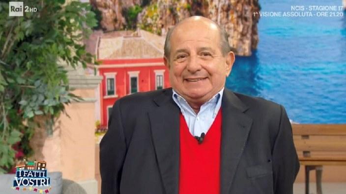 Giancarlo-Magalli-I-Fatti-Vostri