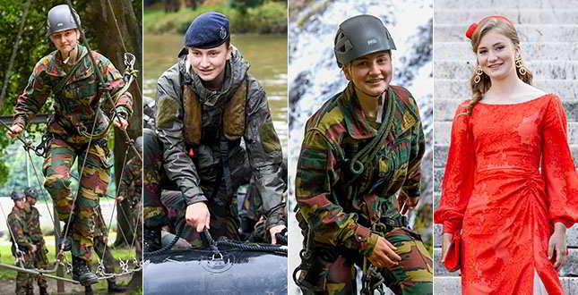 elisabeth-belgio-mimetica-scuola-militare-